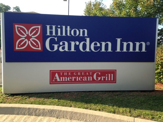 Hilton Garden Inn Morgantown 103 1 3 6 Updated 2018 Prices Hotel Reviews Wv
