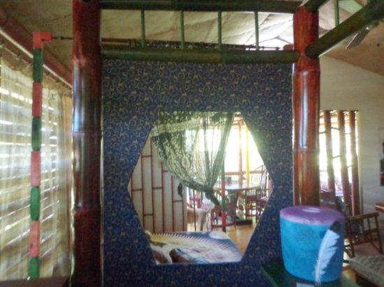 Manuel Antonio Estates : Peace of paradise, Costa Rica, House
