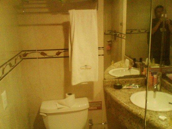 Lavabos Para Baño México:Baño (lavabo)