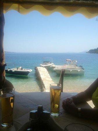 Taverna Kerasia