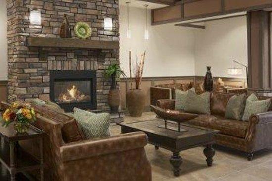Hyatt House Minot: Guest House