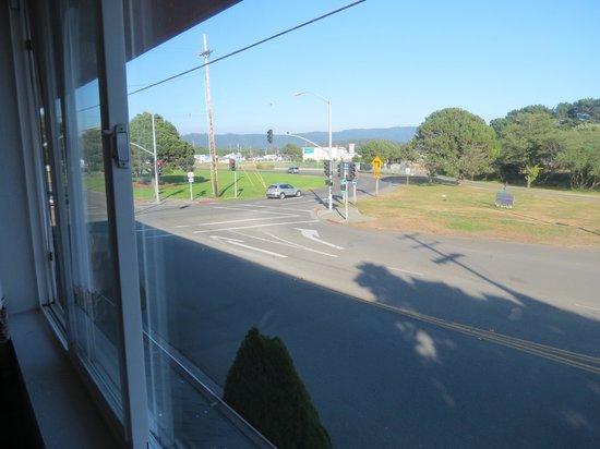 Front Street Inn張圖片