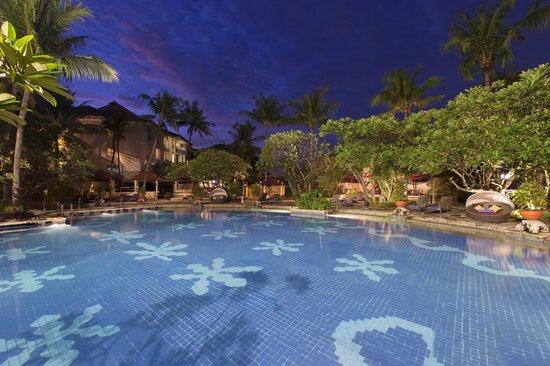 Bandara Hotel 85 ̶9̶3̶ Updated 2018 Prices Amp Reviews