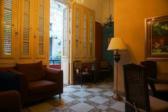5a66ba35f Casa Particular Jose Enrique - UPDATED 2019 Reviews   Photos (Havana ...