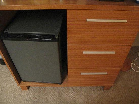 Anchorage Port Stephens: Furniture