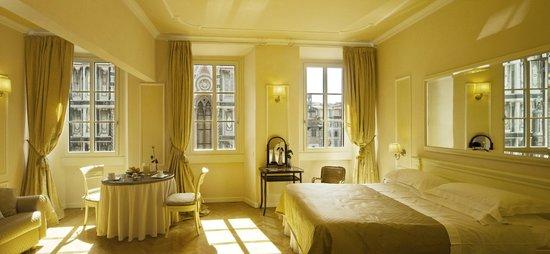 granduomo charming accomodation updated 2018 hotel