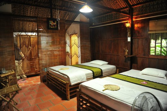 jardin du mekong homestay updated 2017 prices guest