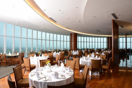100 revolving restaurant quezon city restaurant reviews phone