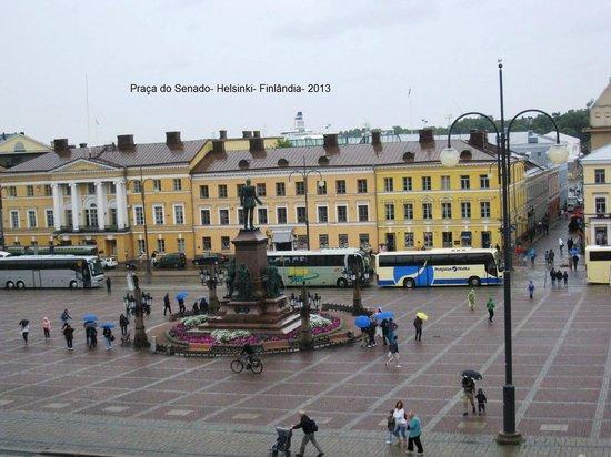 Picture Of Crowne Plaza Hotel Helsinki Helsinki Tripadvisor