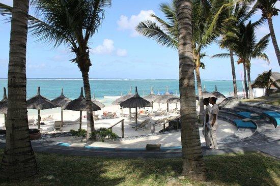 Picture Of Veranda Palmar Beach