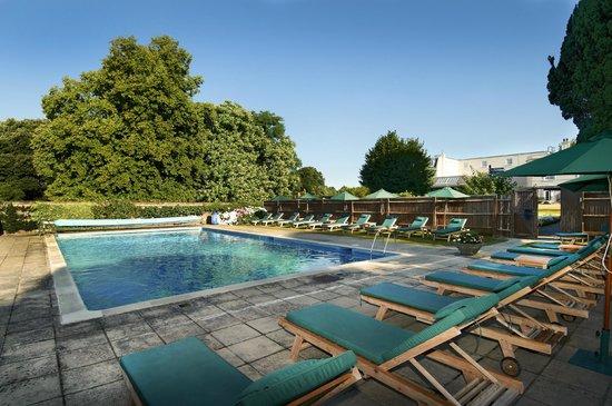 Hilton Avisford Park Hotel Arundel
