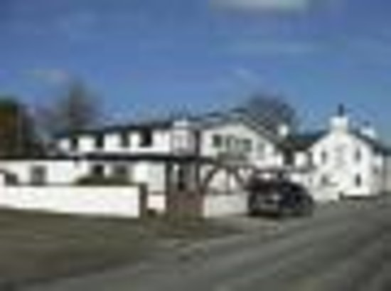 The Lamb of Rhos Country Inn: getlstd_property_photo