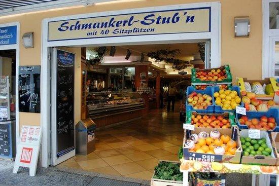 파사우 Neustift (bei Passau) 역 근처 맛집 Best 10 - TripAdvisor