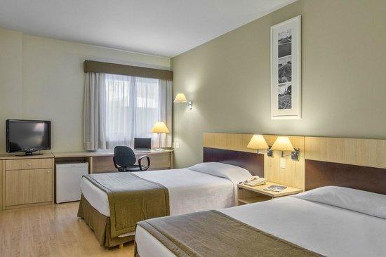 Photo of Holiday Inn Express Curitiba - Batel