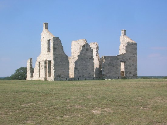 fort mc kavett hindu personals 76841 is a sparsely populated, rural zip code in fort mc kavett, texas the population is primarily white, older, and about evenly divided between singles and married couples.