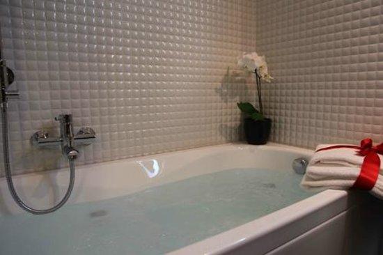 Deko Rome: bathroom ks 123