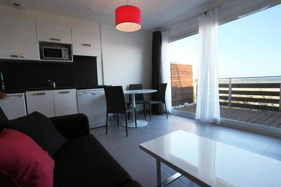 Residence Cote Mer