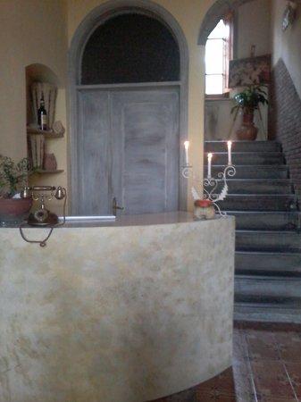 Sweet Tuscany: getlstd_property_photo