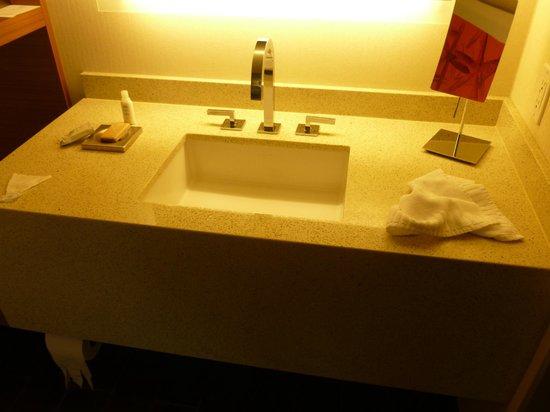 쇼어 호텔 이미지