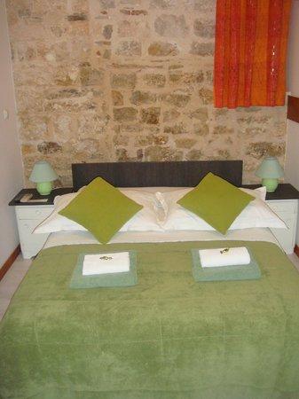 Borna & Franko Rooms