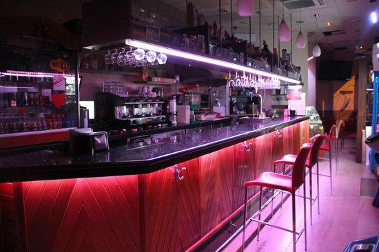 VG Cafe