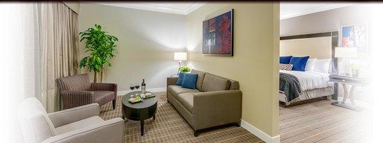 Cypress Bayou Casino Hotel Reviews