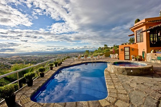 Photo of Casa Cordelli Villas San Miguel de Allende