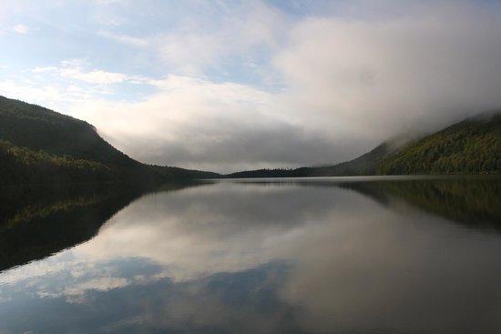 Bulldog Camps: Enchanted Pond