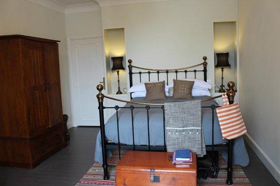 5 Grande Rue : Large room