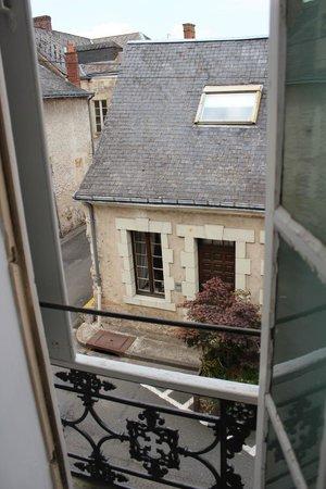 5 Grande Rue : Street view