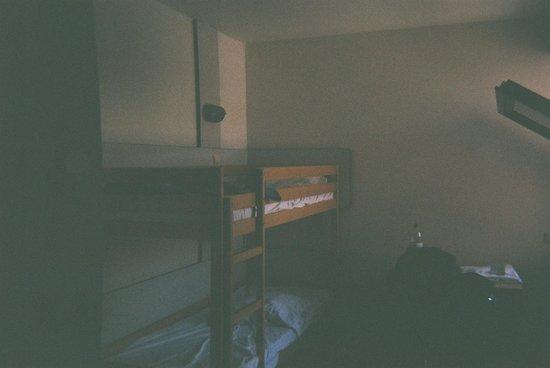 Bruegel Youth Hostel 이미지