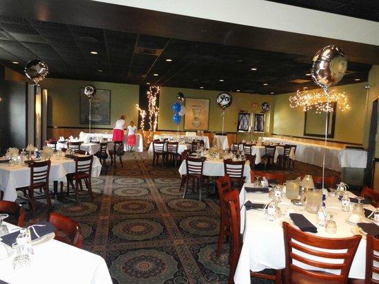 Breakfast Restaurants In Shorewood Il
