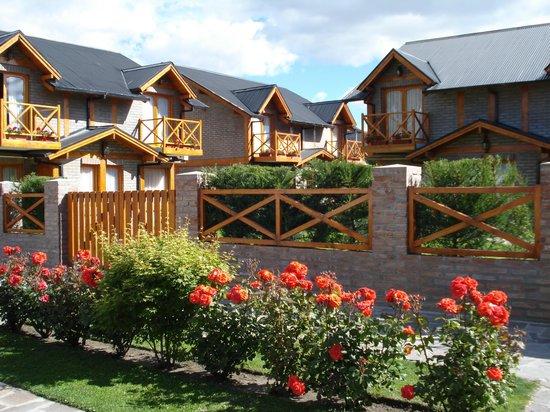 Patagonia Apart