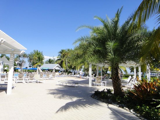 Casa Ybel Sanibel Island Reviews