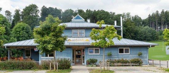 Wirtshaus Larifari