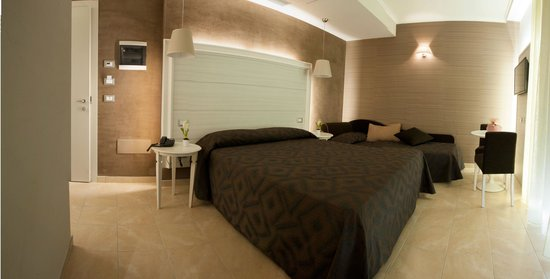 Photo of Hotel Fini San Giovanni Rotondo