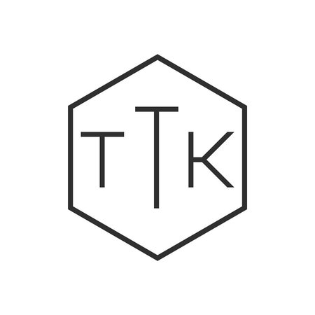 The Test Kitchen Cape Town Reviews