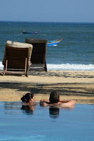 Mia Resort Mui Ne: swimming pool2