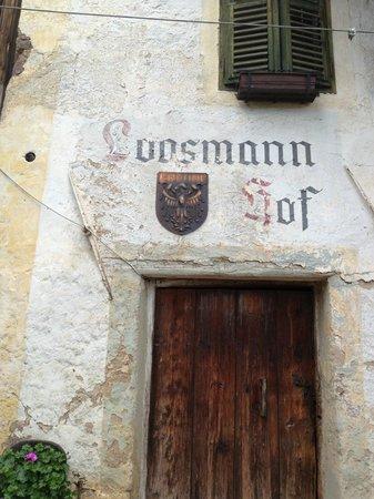 Loosmannhof
