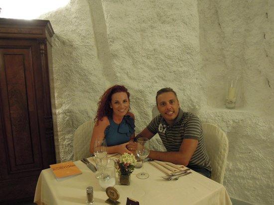 Paradiso Terme Resort & Spa: Grazie Annamaria ;)