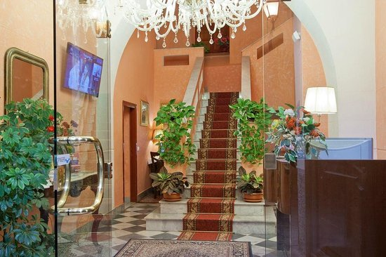 Photo of Harmony Bed and Breakfast Palermo