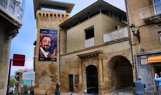 Luces de Modernidad: museo del Torreón