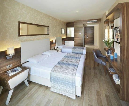 Photo of Hotel Emre Marmaris