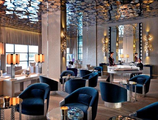 Piano Lounge Amp Bar Baku Restaurant Reviews Phone