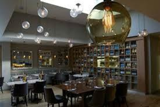 Gentil Wildwood Kitchen, Stratford Upon Avon   Restaurant Reviews, Phone Number U0026  Photos   TripAdvisor