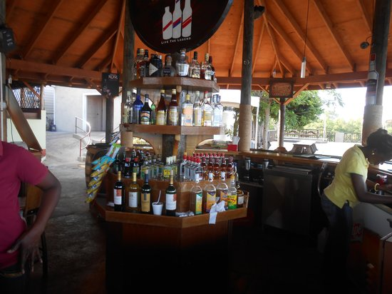 open air bar  picture of scotchies at columbus park discovery bay  tripadvisor