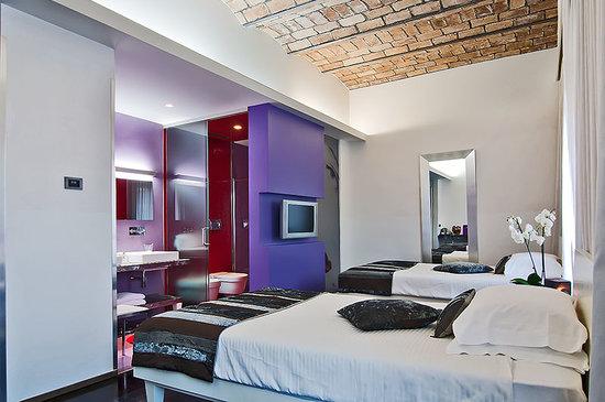 Hotel Ariston Roma Tripadvisor