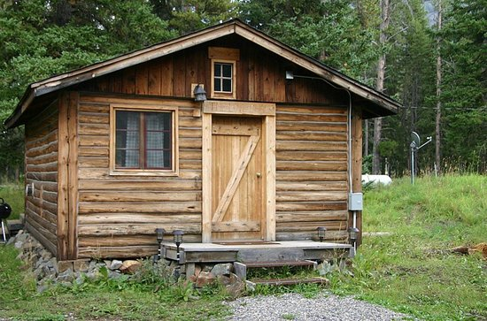 The love shack cabin 10 picture of pine edge cabins for The love shack cabin