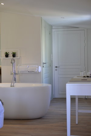 Chambres En Ville Updated  Prices Bb Reviews Clermont Ferrand France Tripadvisor