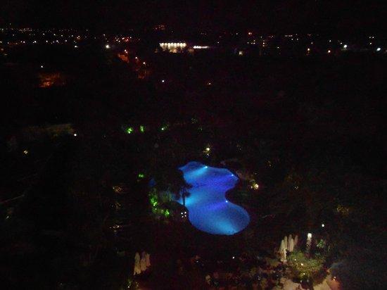 Deluxe Room Picture Of Albir Playa Hotel Spa L 39 Alfas Del Pi Tripadvisor